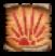 Disintegrate Icon Spell