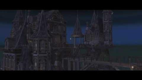 Baldur's Gate 2 - Spellhold