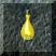 Potion of Magic Shielding item icon BG