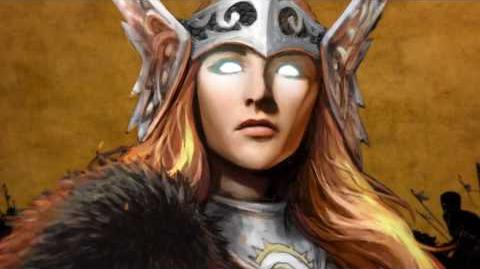 Baldur's Gate Siege of Dragonspear - Opening