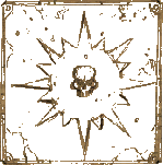 Bassiluss Holy Symbol Baldurs Gate Wiki Fandom Powered By Wikia