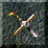 File:Icon Rhashad's Talon.png