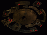 Durlag's Tower (treasure)
