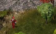 Elminster (Chapter One) BG1EE