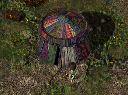 File:Tent4.png