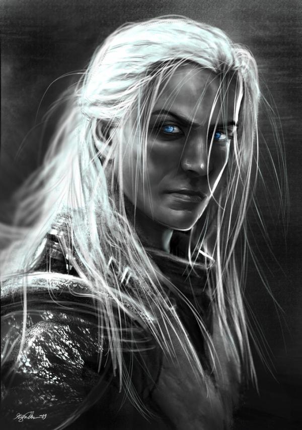 avatar de Aedam