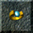 File:Icon Honorary Ring of Sune.png