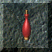 Icon Red Potion