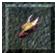 Thumbnail for version as of 17:04, November 28, 2012