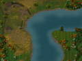 Area north of wyrm's crossing AREA BG.png