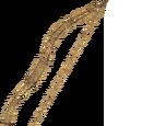 Composite Longbow