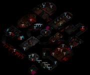 Durlag's Tower Basement 2 (treasure)