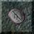 File:Icon Dwarven Rune Wardstone2.png