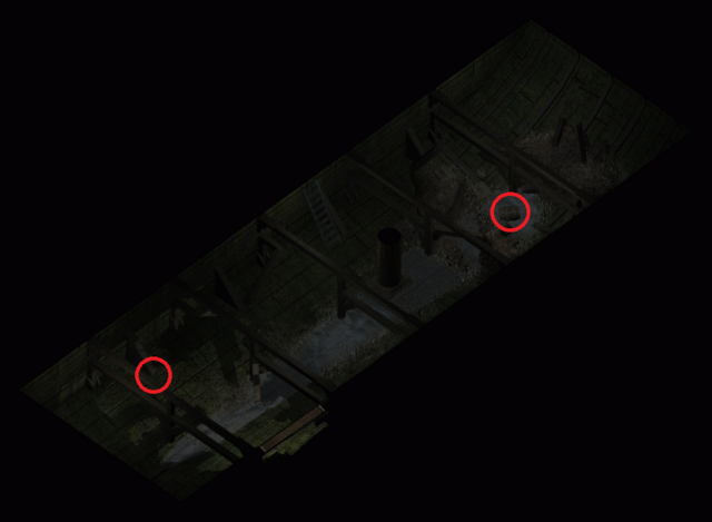 File:AR1501 containers.png