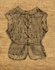 File:Hide Armor.png