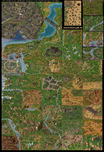 BG1map(landscape)