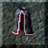 File:Icon Cloak of Protection+1.png