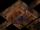 Cloakwood Mine level 2