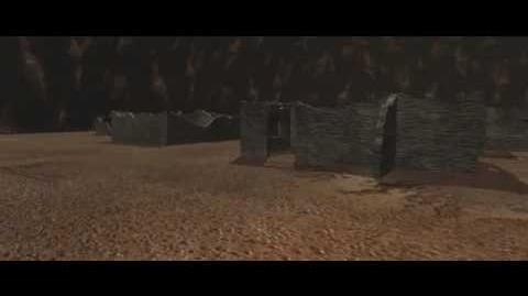 Baldur's Gate - Undercity