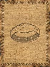 Bloodstone Ring   Baldur's Gate Wiki   FANDOM powered by Wikia