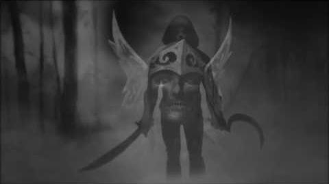 Baldur's Gate Siege of Dragonspear - Ending