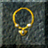 File:Icon Shield Amulet.png