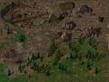 Nashkel mines.png