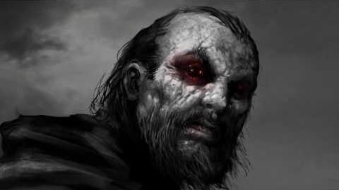 Baldur's Gate Siege of Dragonspear - Bhaal's Death-1