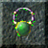 File:Icon Greenstone Amulet.png