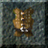 File:Icon Leather armor+1.png