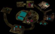 Durlag's Tower Level 3 (treasure)
