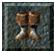 Thumbnail for version as of 15:33, November 27, 2012