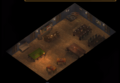 Keexie Tavern upstairs map AR0171.png