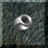 File:Icon Discipliner.png