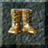 Icon Paws of the Cheetah