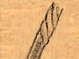 Serpent Shaft