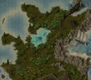 Lycanthrope Island