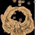 Circlet of Netheril