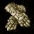 Gauntlets of Crushing item icon BG2