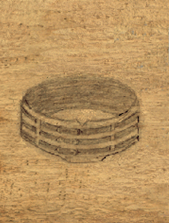 File:Golder girdle of Urnst.png