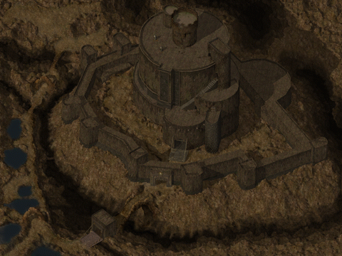 File:Durlags tower.png