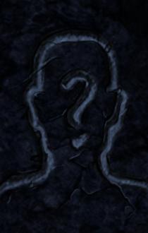 Portraits Baldurs Gate Wiki Fandom Powered By Wikia