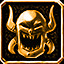 Hero of Baldur's Gate Achievement icon BG1EE