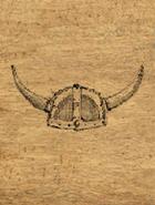 Kiel's Helmet