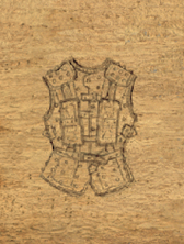 File:Studded leather armor +2.png