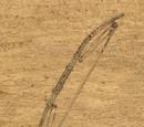 Composite Longbow +1