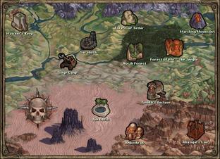 BG2tobmap
