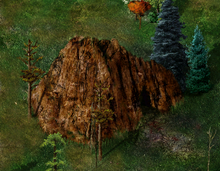 File:Beregost cave.png
