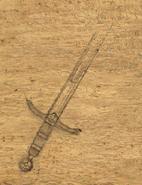 Long sword2