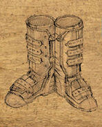 Boots of Phasing